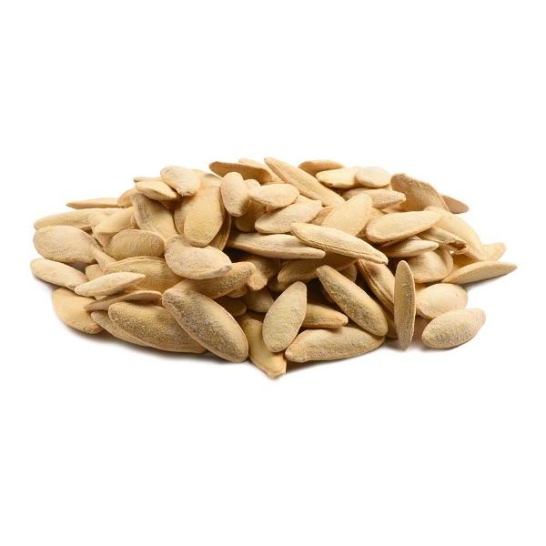 Pečene semenke bundeve 1kg