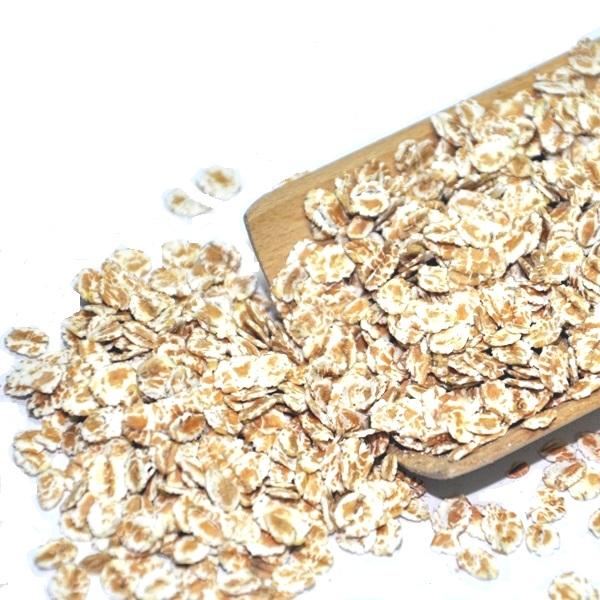 Pšenične Pahuljice 1kg