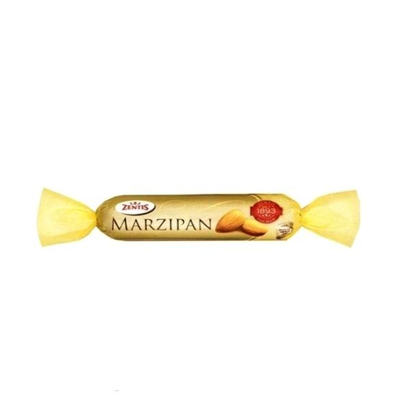Marcipan  preliven čokoladom 100g