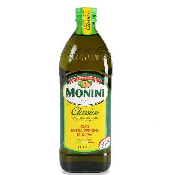 Maslinovo ulje Monini 1l