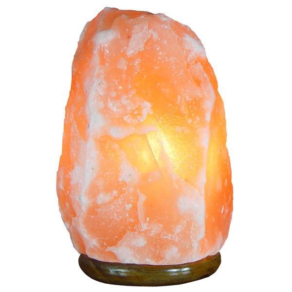 Lampa od himalajske soli 6-10kg