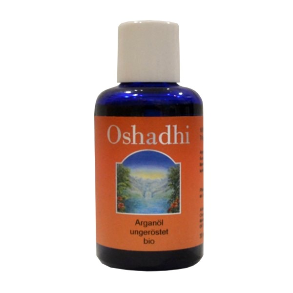 Oshadhi Ulje Argan  100ml