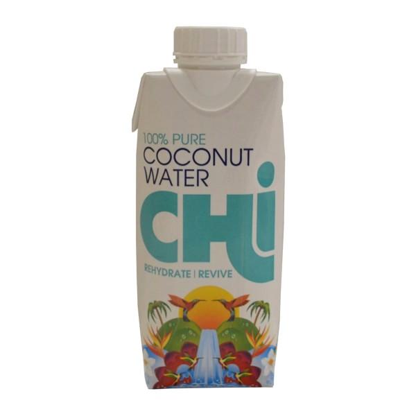 CHI Kokosova voda 330ml