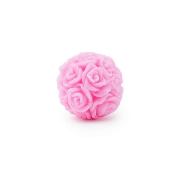 Ručno rađeni glicerinski sapun