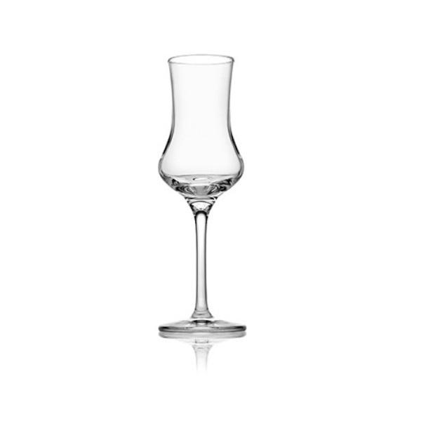 Čaša za rakiju