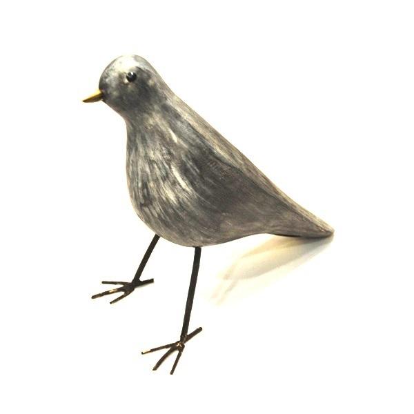 Figura Ptice