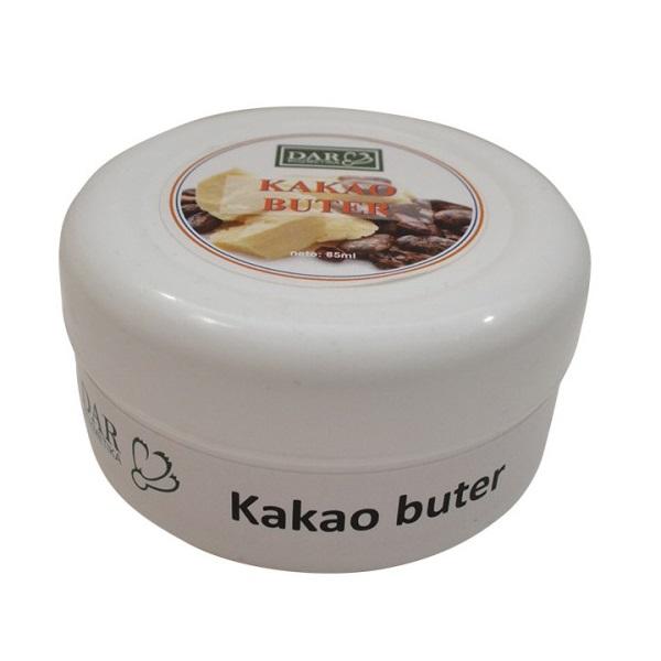 Dar kozmetika Kakao buter 85ml