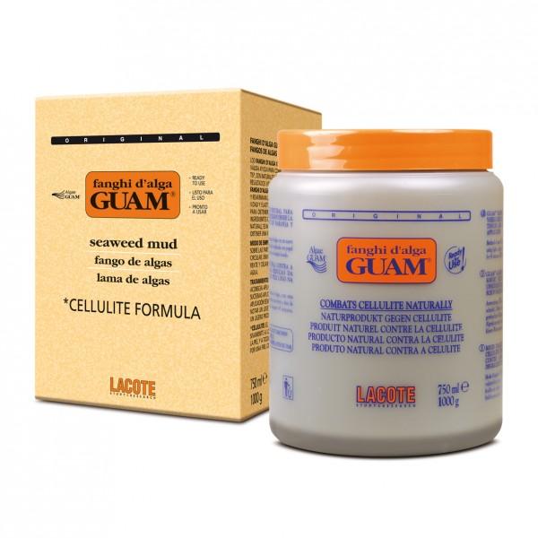 Guam Blato termalno protiv celulita 1kg