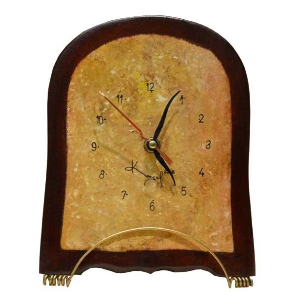 Stoni veliki sat 1