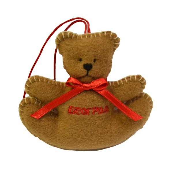 Medvedić - suvenir
