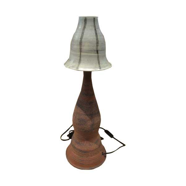 Stona keramička Lampa