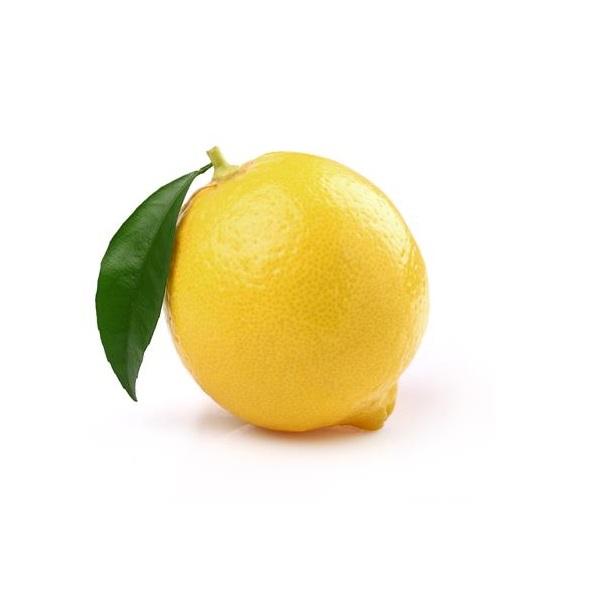 Etarsko ulje Limuna 10ml