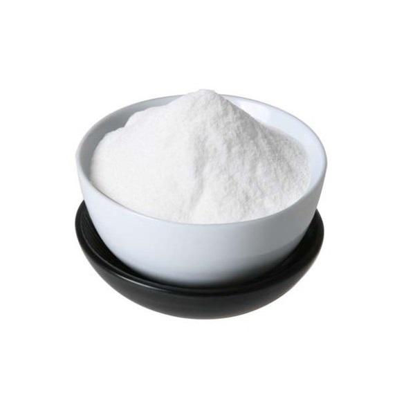 Vitamin C 10g