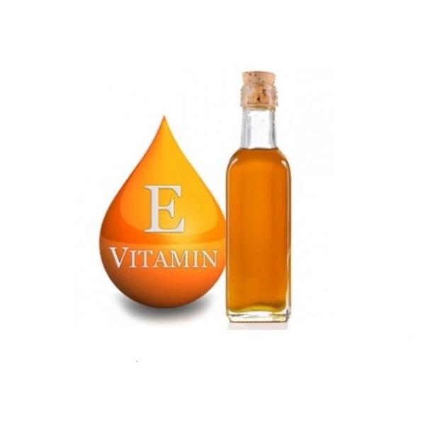 Vitamin E uljani 10g