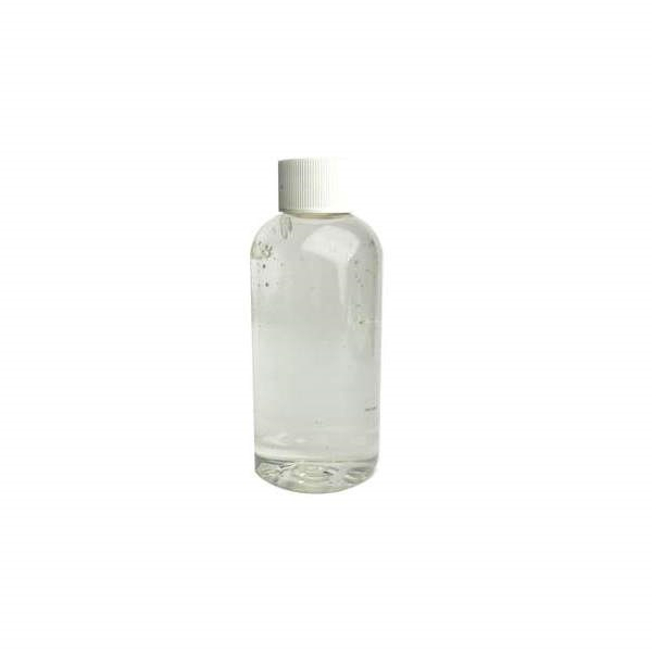 Biljni glicerin 50ml