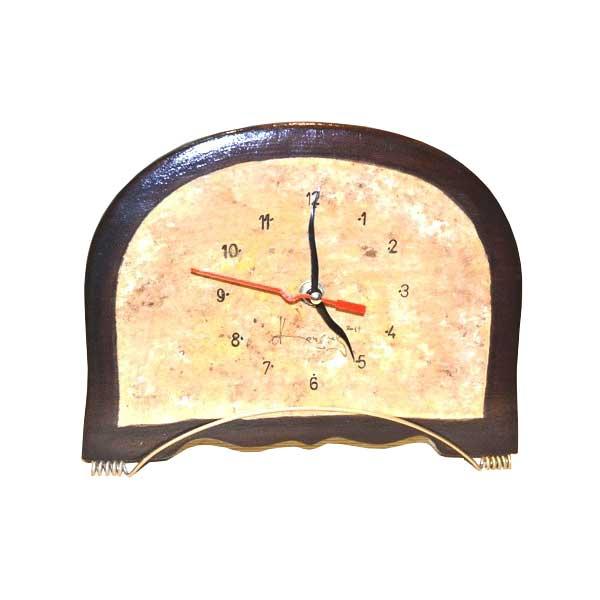 Stoni veliki sat