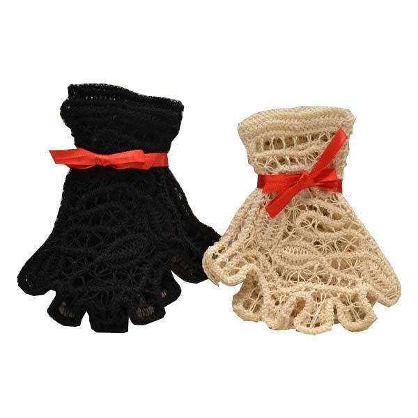 Pamučne rukavice Beo-etno vizija