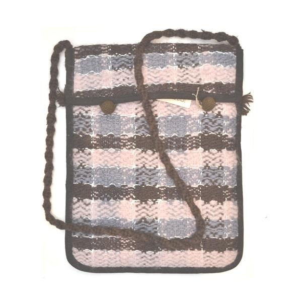 Laptop torba 1