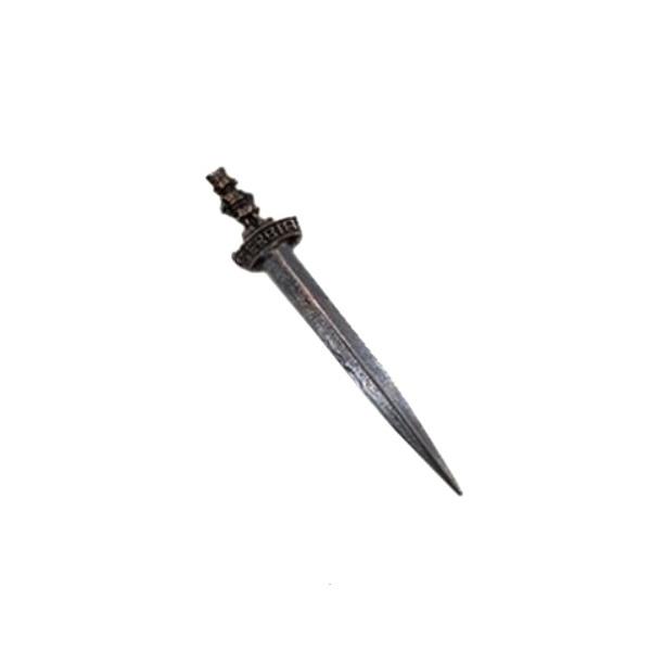 Mač otvarač za pisma Srbija