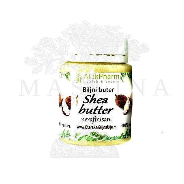 Alekpharm She buter 600ml
