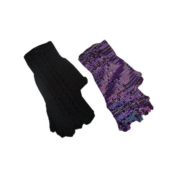 Pamučne rukavice Razbojnik