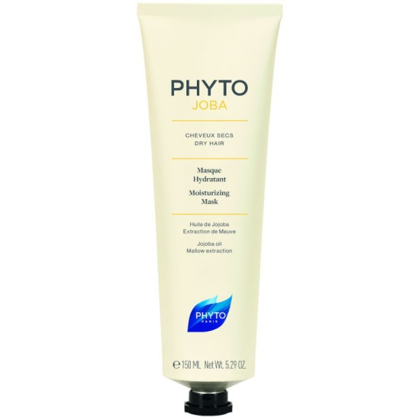 Phytojoba NEW- Hidrantna maska za suvu kosu 150ml