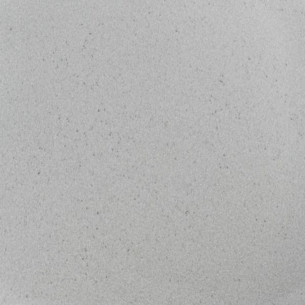Pumice prah vulkanskog kamenja za piling 25g