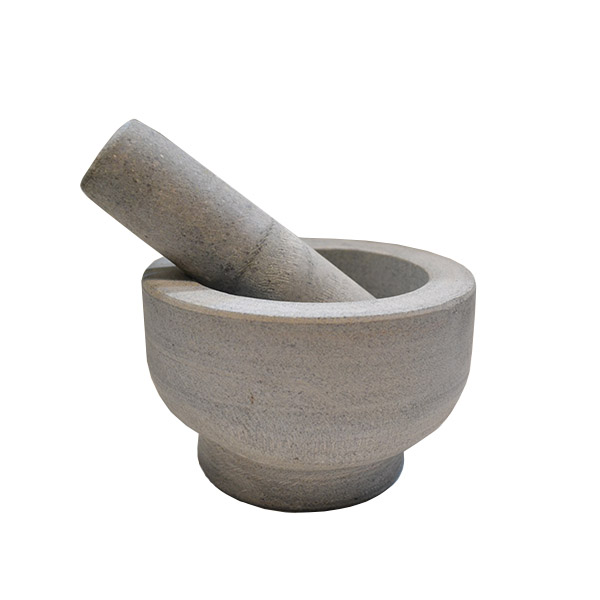 Avan od kamena - granita 14,5cmx10cm