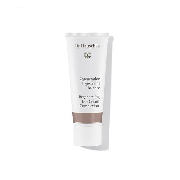 Dr Hauschka Regenerativna krema za zrelu kožu CC 40ml