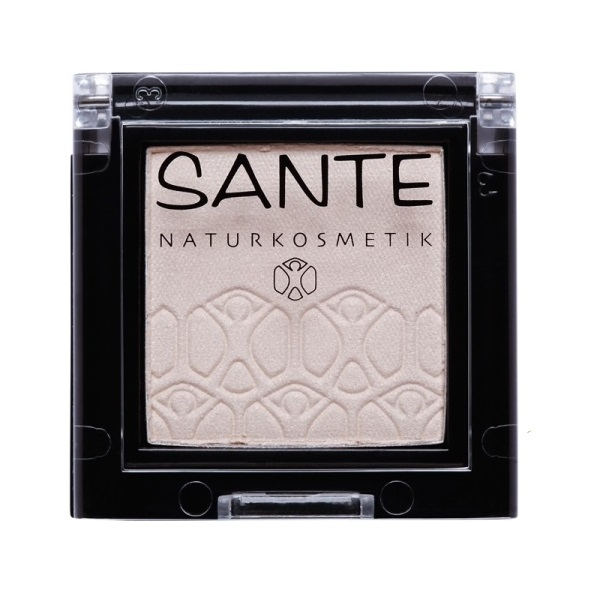 Sante Mono senka 03- Holografic stardust 2g