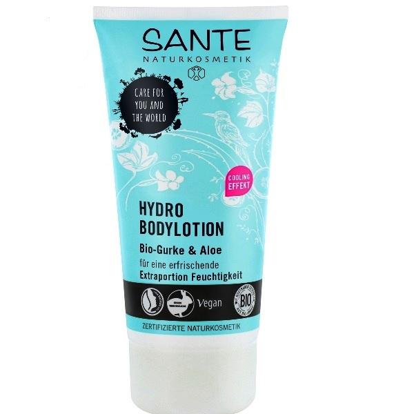 Sante Hydro losion za telo 150ml