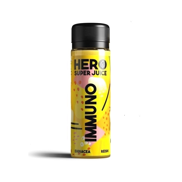 Immuno SuperShot 55ml