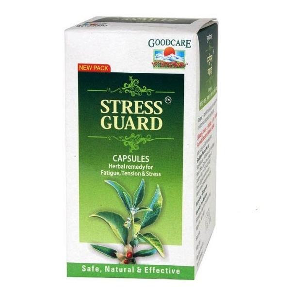 Stres gard Goodcare 60 kapsula
