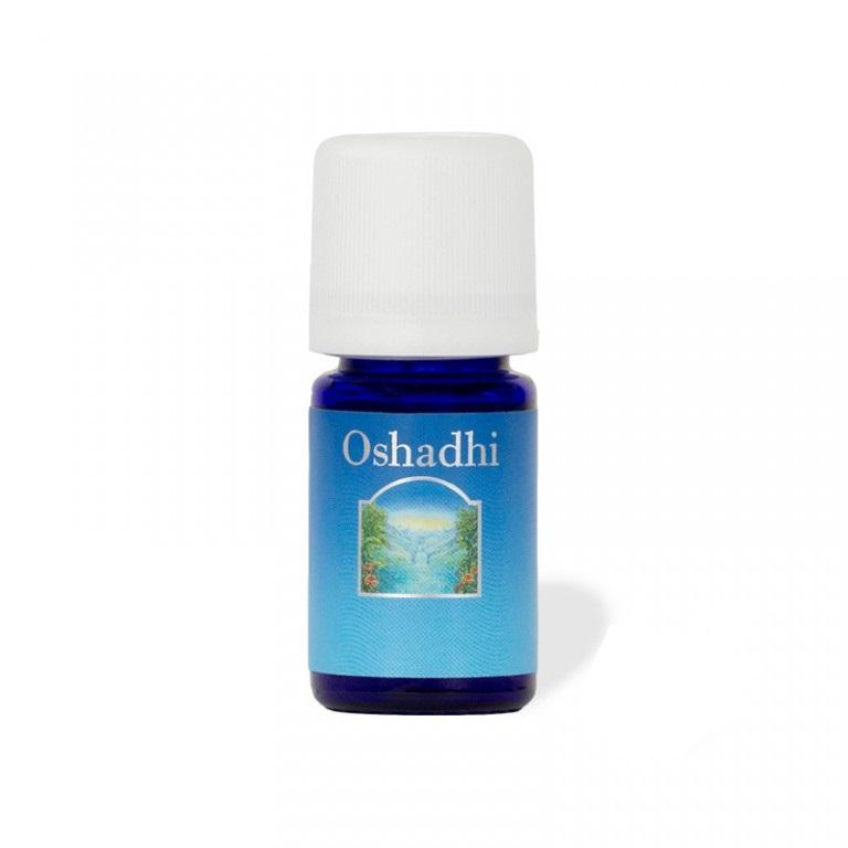 Oshadhi Eterično ulje ANTISTRES 10ml