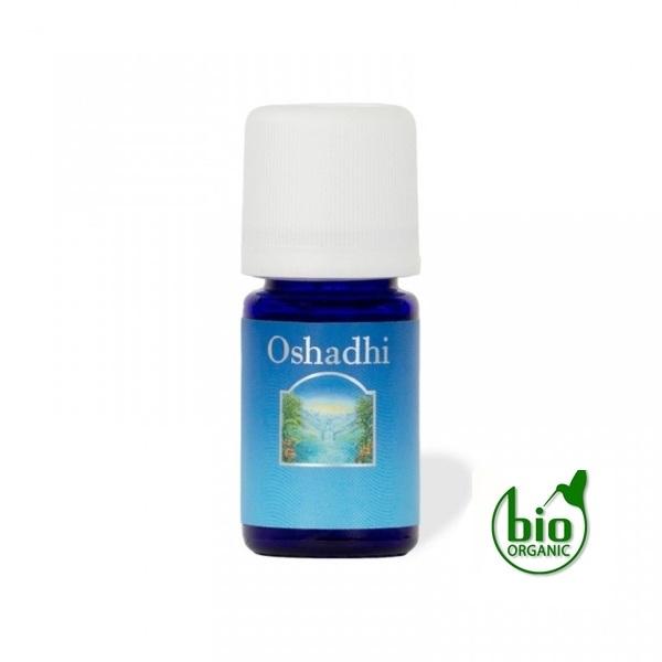 Oshadhi Eterično ulje PETITGREJN Bigard  5ml