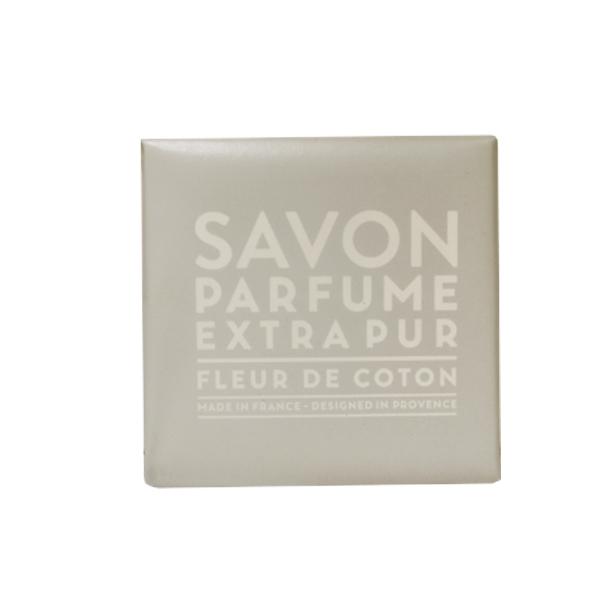 Mirisni sapun cotton- pamuk  100g
