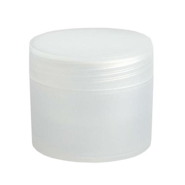 Kozmetička kutija organik natur 30ml