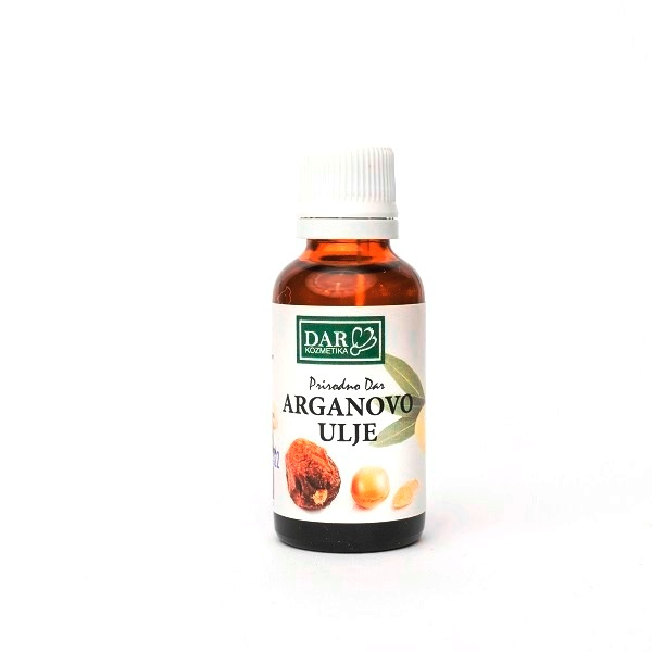 Dar Argan ulje 30ml