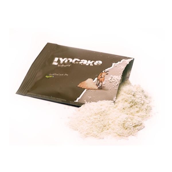 Liofilizovana kozja surutka u prahu  Lyocake 100g