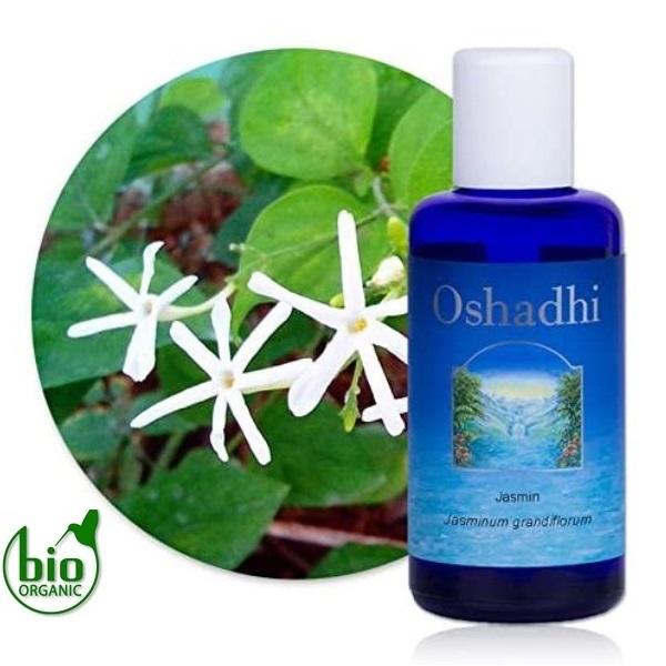 Oshadhi hidrolat JASMIN 100ml