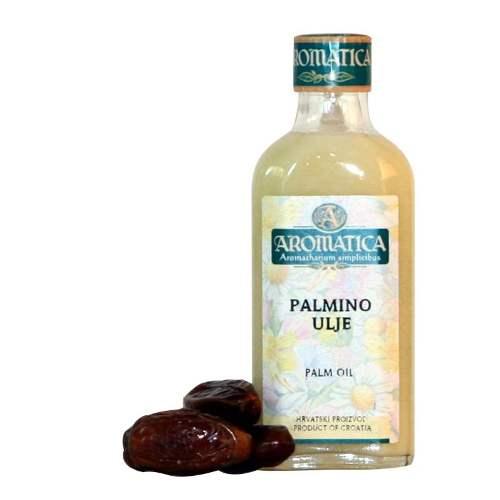 Aromatica Ulje Palmino 100ml