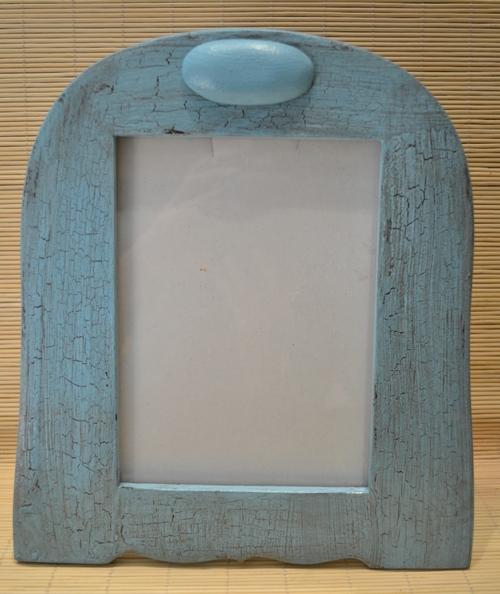 Ram krakl za sliku 18x13 cm-4