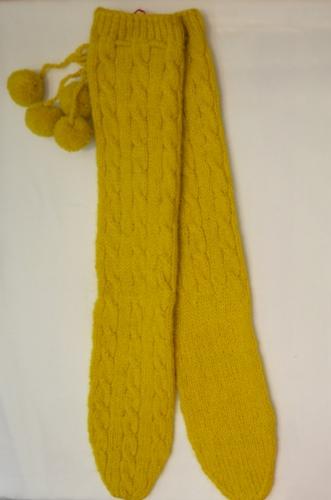 Čarape - grejači 5