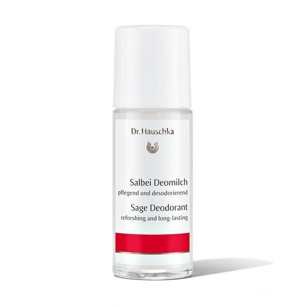 Dr.Hauschka dezodorans žalfija 50ml