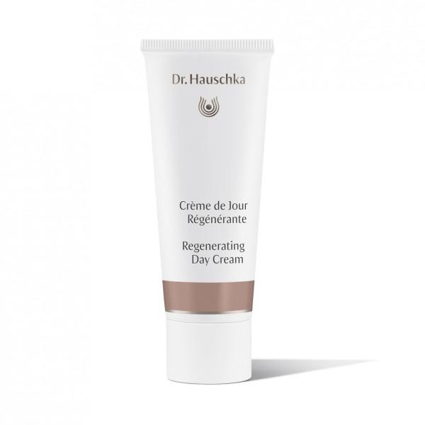 Dr.Hauschka Regenerativna dnevna krema za zrelu kožu 40ml