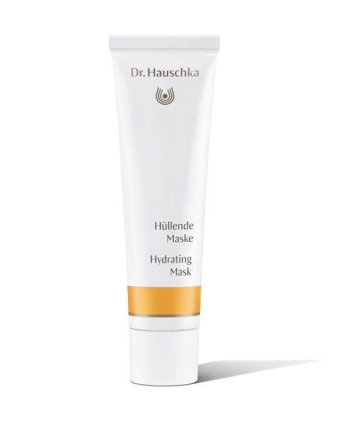 Dr.Hauschka Hidrantna maska 30ml