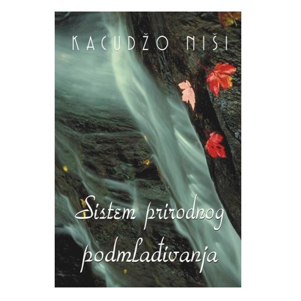 Sistem prirodnog podmlađivanja Kacudžo Niši