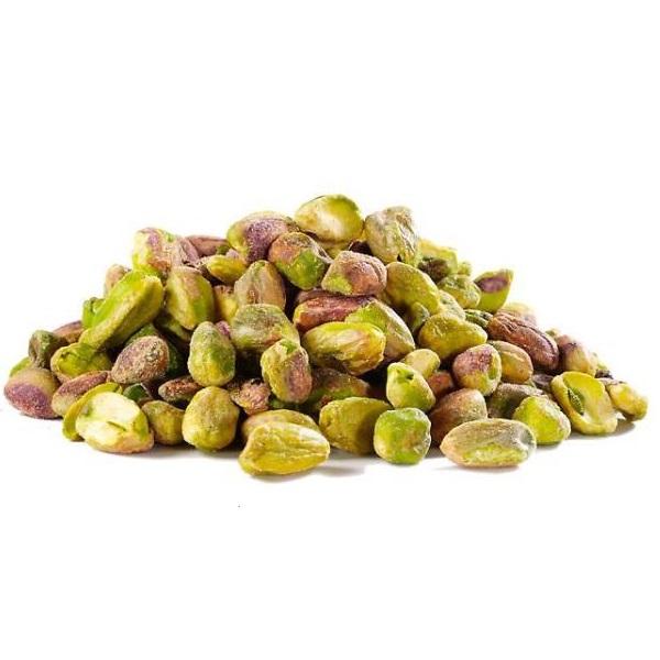Sirovo jezgro pistaća kg