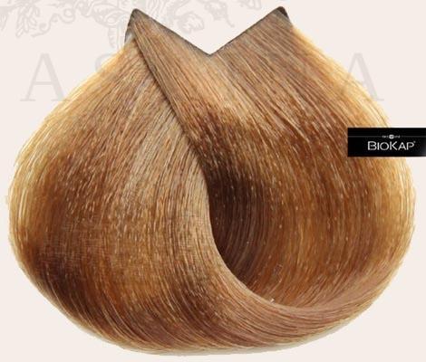 BioKap Farba za kosu 7.3 zlatno plava 140ml