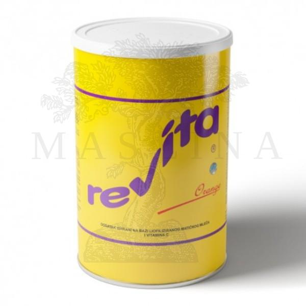 Revita orange 1kg